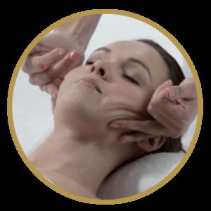 gezichtsbehandeling pro age