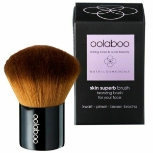 oolaboo-skin-superb-bronzing-brush-2